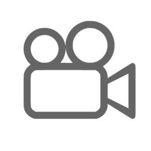 grabación de video
