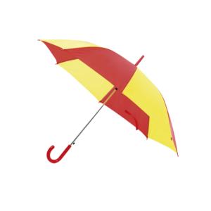 Paraguas personalizado economico